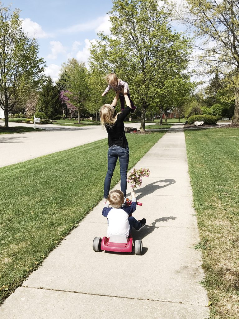 Motherhood-KaileyMarie-Designs