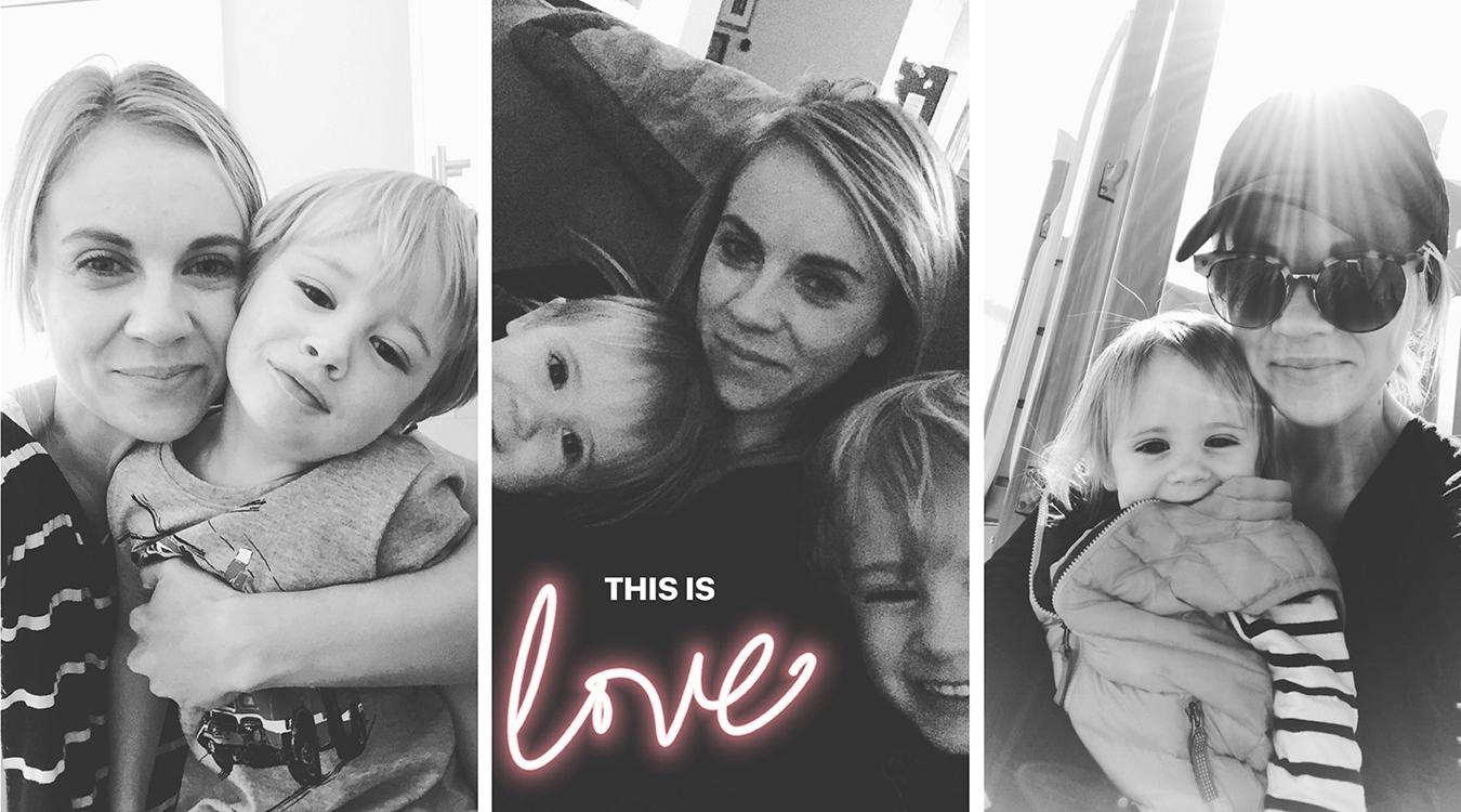 Motherhood-KaileyMarie Designs 00
