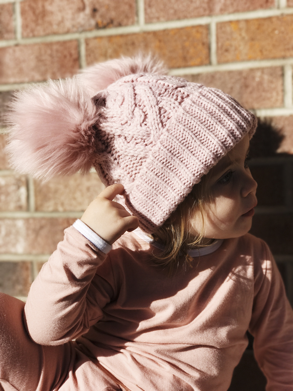 Winter-Hats-for-Toddlers-Kailey-Marie-Designs