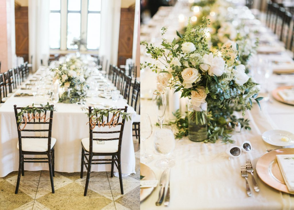 KaileyMarieDesigns_Emily+Zach_Vintage Flair Wedding
